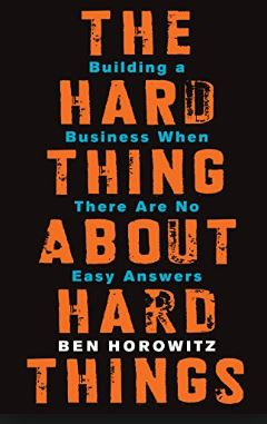 the-hard-thing-book