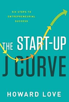 the-startup-jcurve