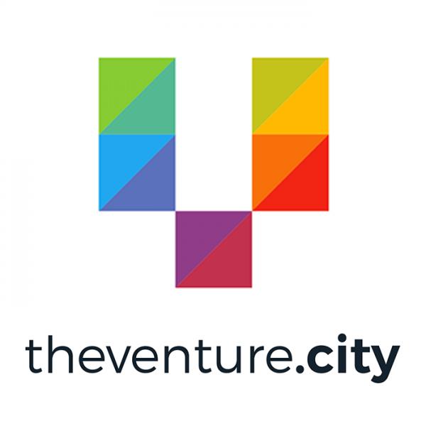 theventure_city
