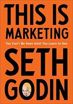 this-is-marketing-book