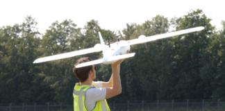 unifly-photo