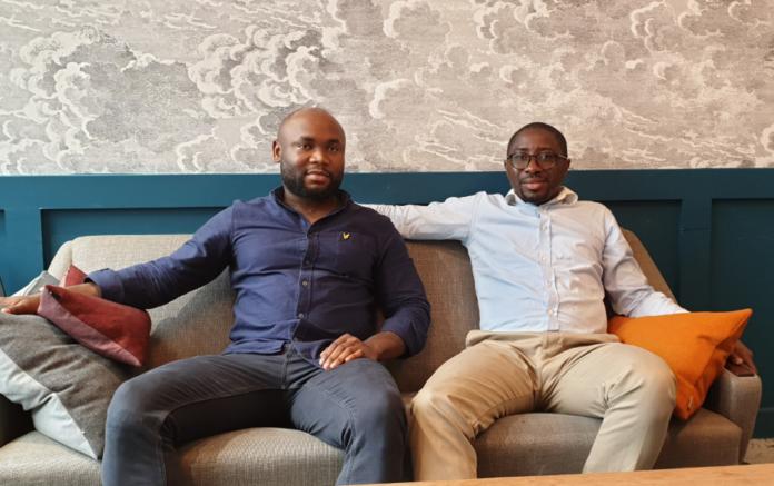 vertofx-founders