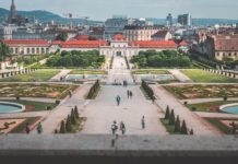 vienna-2019