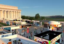 virtway-fair