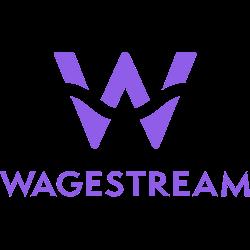 wagestream-logo