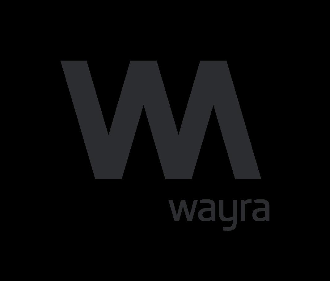 wayra-logo