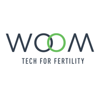 woom-fertility