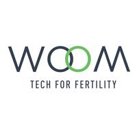 woom-fertility