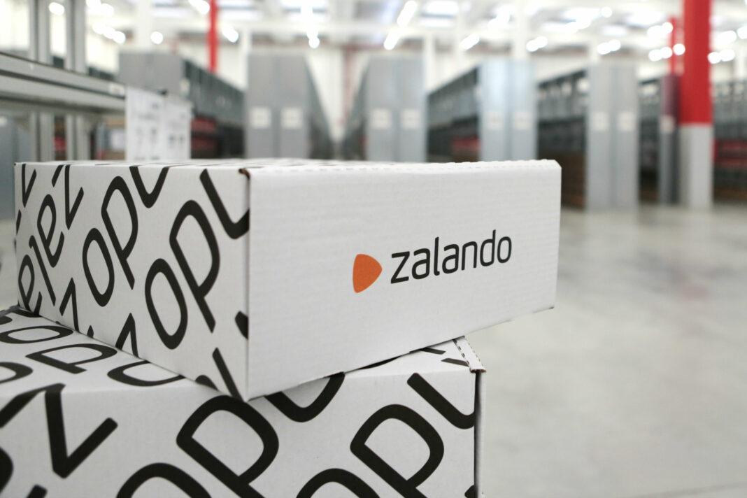Zalando ontwikkelt outfitalgoritme en wil Nederlandse