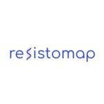 Resistomap