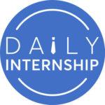DailyInternship