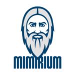 Mimirium