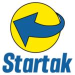 Startak2