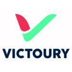 Victoury
