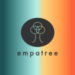 Empatree