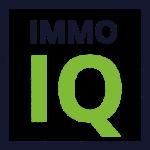 IMMO IQ