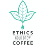Ethics Coffee