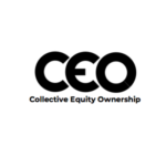 Collective Equity Ownership (CEO)