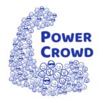 PowerCrowd.eu