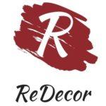 ReDecor Atelier