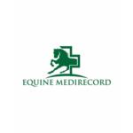 Equine MediRecord