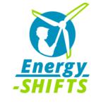 Energy Shift