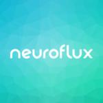 Neuroflux Oy