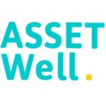 Asset Well