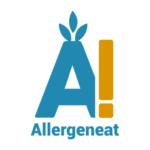 Allergeneat