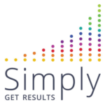 Simply Get Results