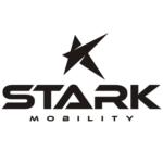 Stark Mobility