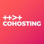 Cohosting