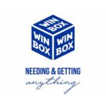 WIN BOX APP