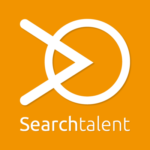Searchtalent