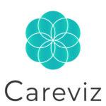 Careviz