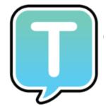 Tripozon Messenger