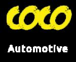 Cocoautomotive