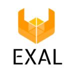 Exal Technologies