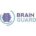 BrainGuard