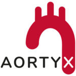 Aortyx