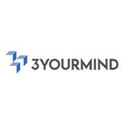3yourmind-logo