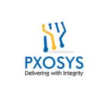 Pxosys Ltd