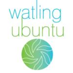 Watling Ubuntu Foundation