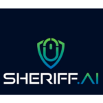Sheriff.ai