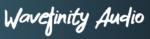 Wavefinity Audio
