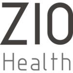 ZiO Health