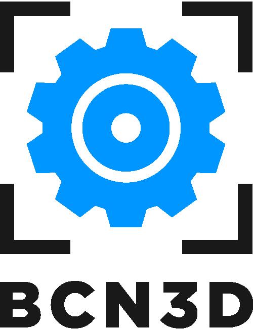BCN3D-logo
