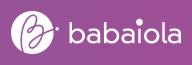 Babaiola-logo
