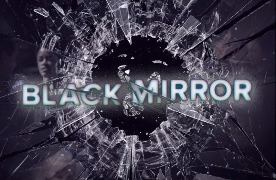 Black Mirror: 10 technologies we never want to see in real life