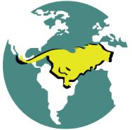 Cybele-logo